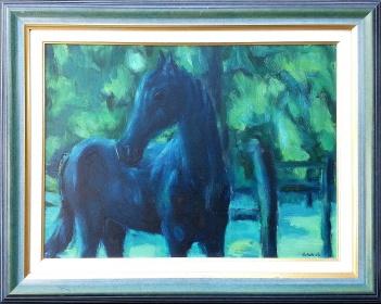 Konj (2003)