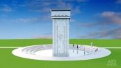 Digitalni monument
