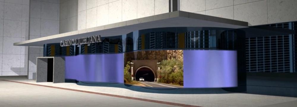 animated wall projects ars studio avsenik