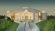 Arhitekturni koncept in dizajn